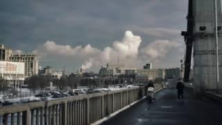Дискотека Авария   Моя Любовь Премьера клипа 2017
