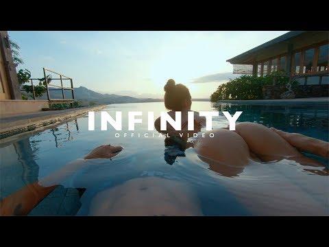 Felea Emanuel - Breathin' (INFINITY) #enjoybeauty