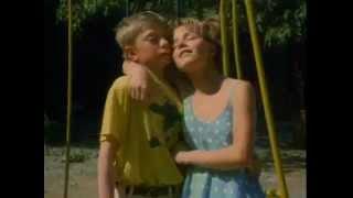 Little Yulia Volkova (t.A.T.u) - Malchik Gay (Eralash - Children's sketch show)