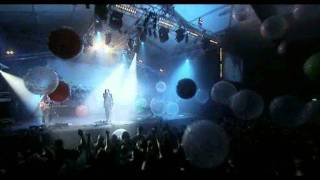 Marillion - Cover My Eyes - Marillion Weekend 2009 - Holland