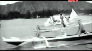 Hồ Sơ Mật   Trận đánh Trân Châu Cảng Phần 1