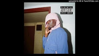 Sheck Wes   Mo Bamba (8D Audio + Bass Boosted) **USE HEADPHONES**