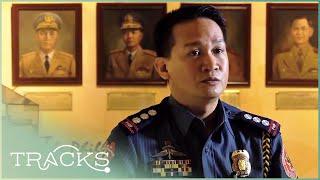 The Philippines' Assassins | Asia's Underworld (Full Documentary) | TRACKS