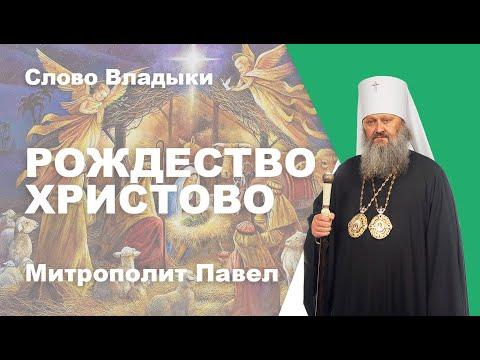 https://www.youtube.com/watch?v=qEtsI03gSt4