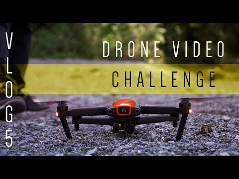 drone-video-challenge--autel-robotics-vlog_005