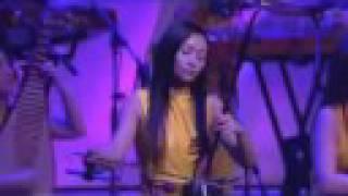 12 Girls Band - Forbidden City