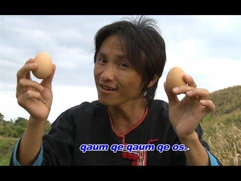 Hmong new music video 2014