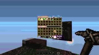 Симулация на игра Minecraft 1 6 2