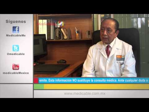 OMS tratamiento de la hipertensión