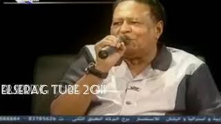 اغاني طرب MP3 ليالي الصبر ● صلاح بن البادية 《سهرة سكة شوق》Salah ibn albadia تحميل MP3