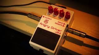BossJB-2AngryDriver