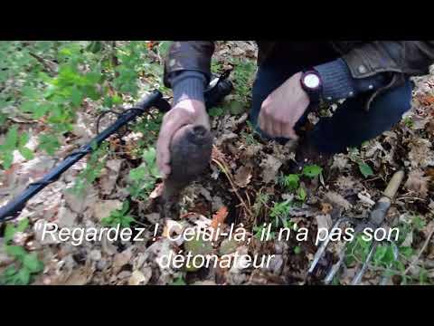 Belgiumban ingyenes társkereső