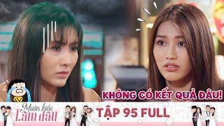 muon-kieu-lam-dau-tap-95-full-phat-hien-ban-than-hen-ho-voi-em-trai-co-gai-phan-doi-kich-liet