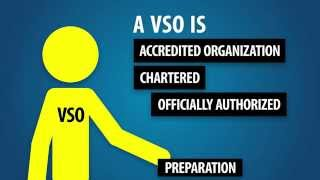 Benefits of Working with a VSO to Submit an FDC