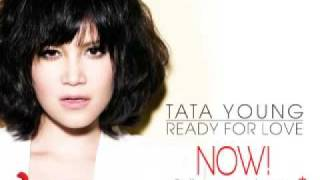 Tata Young - Ready For Love [Full Song]
