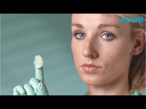 Quali preparativi sono necessari per il trattamento di prostatite