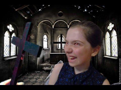 Амулет в ведьмаке 2