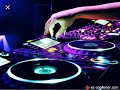 Woza June Gqom Mix ft. Mr Thela, KayBee, Tarenzo, Sjongo Boiz, Dj Floyd, toolz etc.