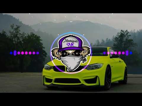 MC E.X da F.V - Realize os Sonhos (DJ Menor PR) //GRAVE (BASS-BOOSTED)