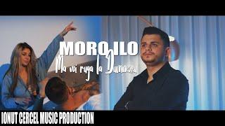 Moro Ilo - Ma voi ruga la Dumnezeu   oficial video 2021