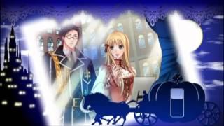 videó 12 Ji no Kane to Cinderella Cinderella Series Triple All Series Pack