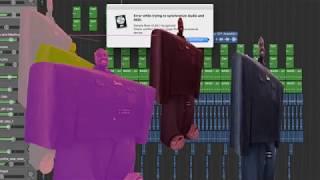 roblox despacito song id 2018 - मुफ्त ऑनलाइन