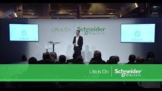 Industrie connectée : challenges, enjeux et solutions sur le cycle de vie industriel