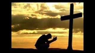 «Преодоление себя» — православные стихи отца Олега Моленко