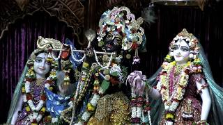 iskcon mayapur sandhya arati timing - Thủ thuật máy tính - Chia sẽ