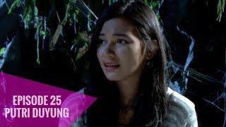 Putri Duyung - Episode 25