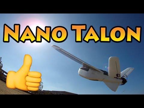 zohd-nano-talon-micro-fpv-plane-review-