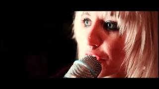 The Joy Formidable - 'Whirring' (The Sarm Sessions)