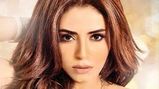 تحميل اغاني اغنيه ياسمين نيازي - طعم الحروف بمناسبه عيد الام 2013 MP3