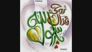 اغاني حصرية 8 قال الفتى الهاشمي تحميل MP3