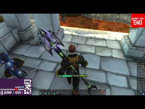Download Tsm Addon Guide Getting Started With Tradeskillmaster Video