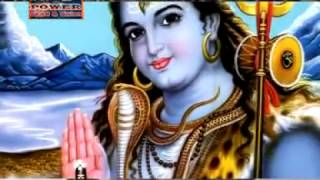 LAGAL KATCHEHARI BHOLA BABA KE - Download this Video in MP3, M4A, WEBM, MP4, 3GP