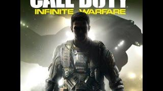 Call of Duty®: Infinite
