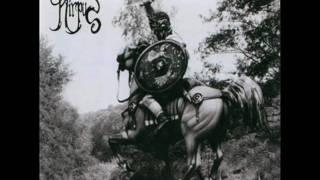 Hirpus- Deep Dark Forest (Absurd Cover)