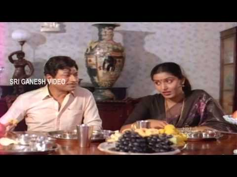 Jwala Mukhi Full Movie