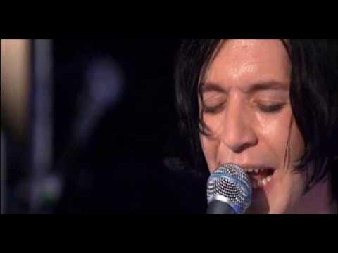 Blind Live (SFR Session, Paris 28/10/2009)
