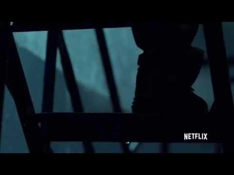 Daredevil (Promo 3)