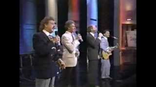 The Statler Brothers - Woman Without a Home