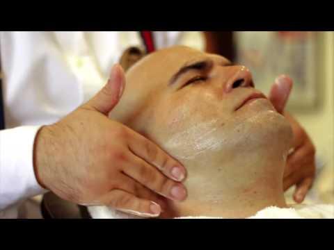 Ritual de Afeitado Mel Bros Co.