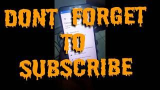 DHTECHZONE Channel videos