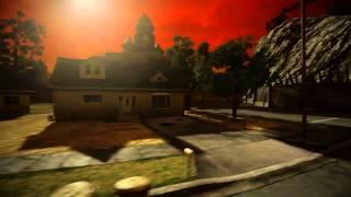 School 13,  School 13 - Игрооргии : Эпизод 1 - Скрежет Металла (D3 Media)