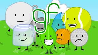 bfdi assets - मुफ्त ऑनलाइन वीडियो