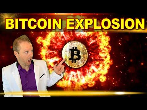 Jövedelem bitcoin oldalak