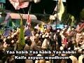 Download Video Sholawat habib syech ya habib ya habibi