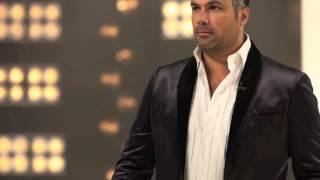 تحميل اغاني Tanoura- Fares Karam تنورة -فارس كرم MP3