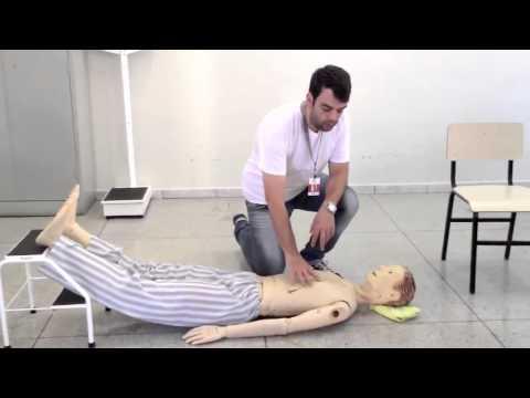 Cardíaca hipertensiva de baixa pressão